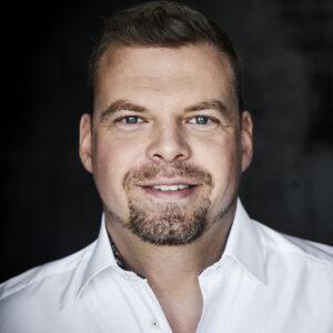 Kristian Sørensen IT Advisory - Lets talk it strategy