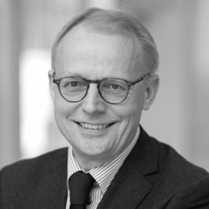 Peter Lorentz Nielsen SH