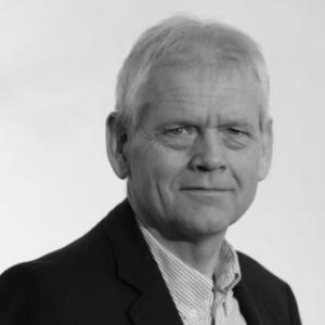 Torben Svenson SH