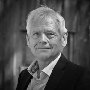 Torben Svensson