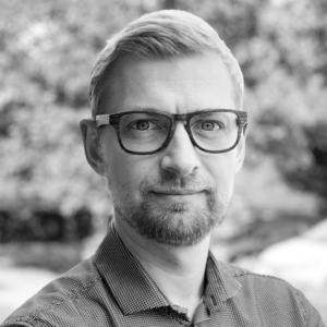 Brian Karstensen