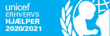 unicef_erhv.hjælper_2020-2021_bred