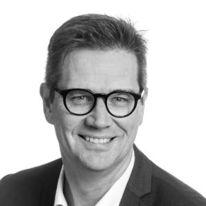 Claus Paulsen